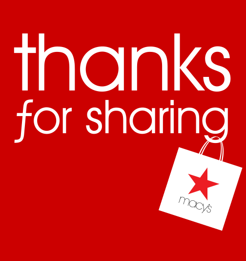 thanks for sharing typography