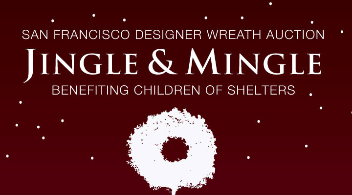 lient: Children of Shelters - Jingle and Mingle